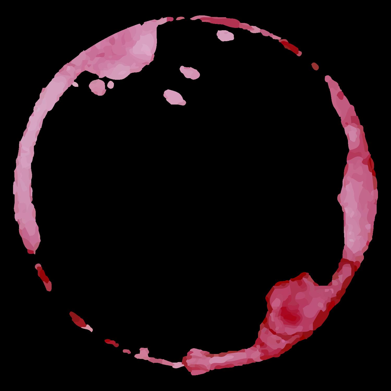 WineXperiment